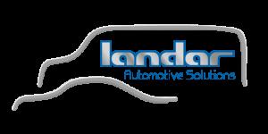 Landar logo 300c v2-01